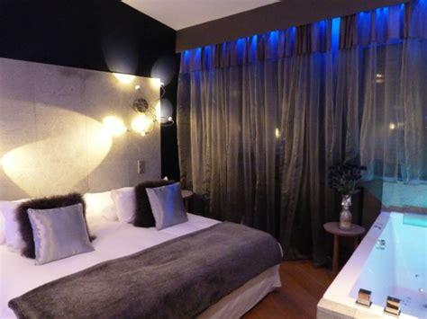 hotel avec dans la chambre lyon pas cher hotel avec baignoire balneo dans la chambre 28 images