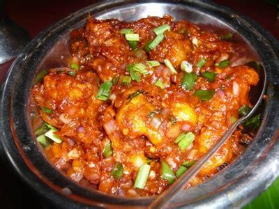 cuisine indienne recette plats recette de plats indiens indian recipe dosai vada sa