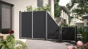 Natürlicher Sichtschutz Terrasse : sichtschutz terrasse granit die neueste innovation der innenarchitektur und m bel ~ Sanjose-hotels-ca.com Haus und Dekorationen