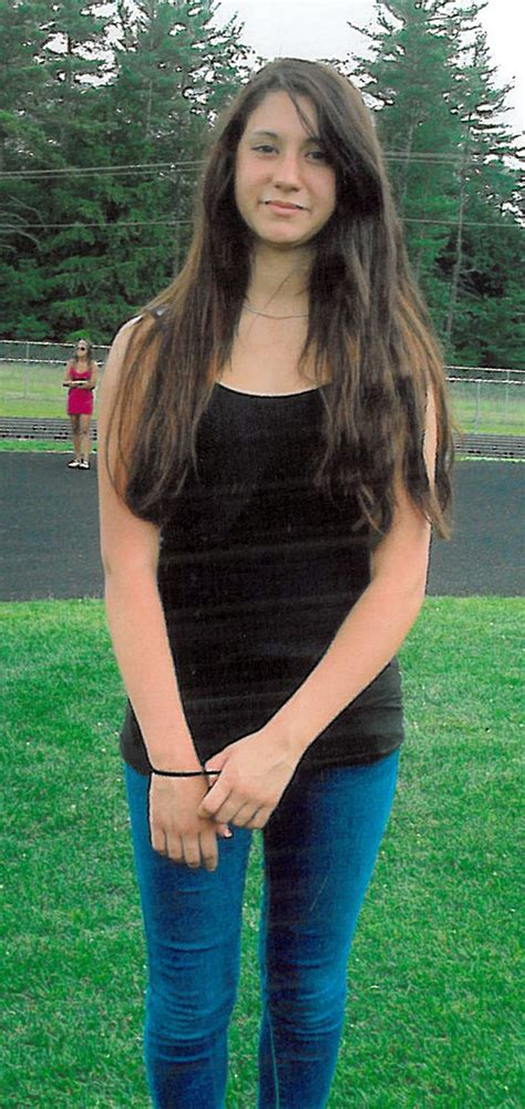 A Nh Mom's Plea To Missing 15yearold Come Home