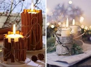 Deko Weihnachten Ideen : tischdeko weihnachten ideen google suche weihnachts tischdeko pinterest weihnachten ~ Yasmunasinghe.com Haus und Dekorationen