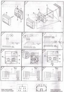 Branchement Variateur Legrand : reglage variateur legrand capteur photo lectrique ~ Melissatoandfro.com Idées de Décoration