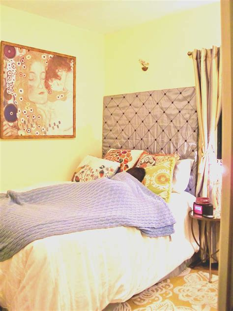 College Bedroom Decorating Ideas by Apartment Bedroom Decorating Ideas Apartment