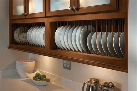 affordable cabinetry bathroom kitchen cabinets homecrest kitchen plans small kitchen