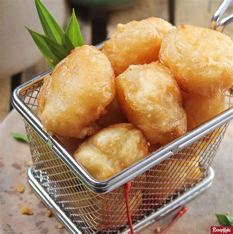rondo royal lembut lezat garing praktis resep resepkoki