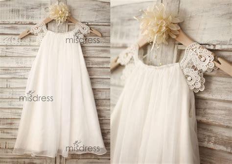 Wedding Dresses For Girls : 1000+ Ideas About Junior Bridesmaid Dresses On Pinterest
