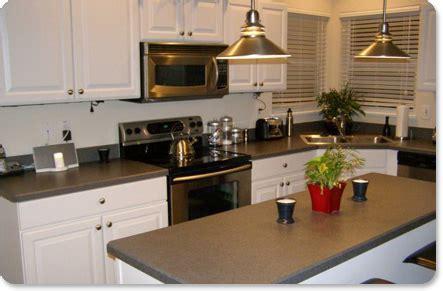 color   paint  kitchen