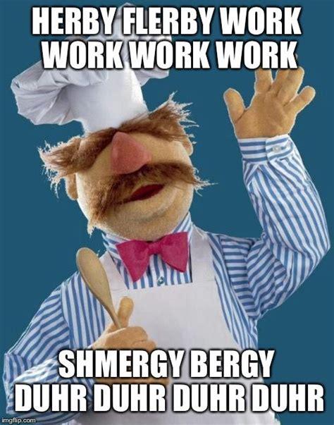 Funny Chef Memes - best 25 swedish chef meme ideas on pinterest ramsay chef swedish chef and hells kitchen meme