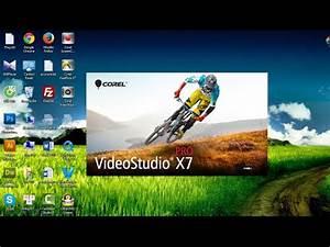 Corel Videostudio Pro X7 : h ng d n s d ng corel videostudio pro x7 youtube ~ Udekor.club Haus und Dekorationen