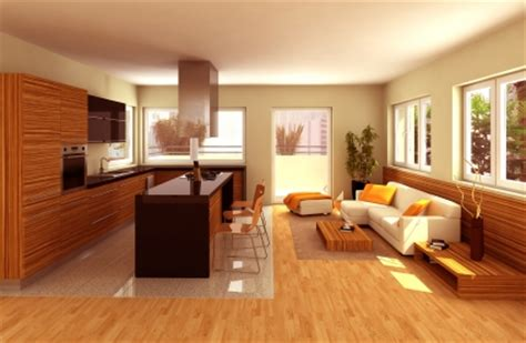 labor cost by city and zip cost to install bamboo flooring estimates and prices at fixr