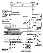 1997 Chevy Cavalier Electrical Diagram by Chevrolet Car Manual Pdf Diagnostic Trouble Codes