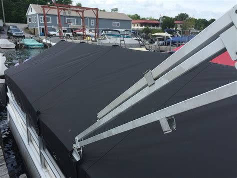 Pontoon Boat Trailer For Sale Virginia by Aluminum Boat Dealers In Wv Build Your Own Pontoon Boat