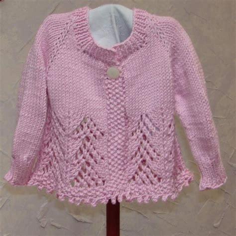 knitting baby sweater baby sweater by jotp knitting pattern