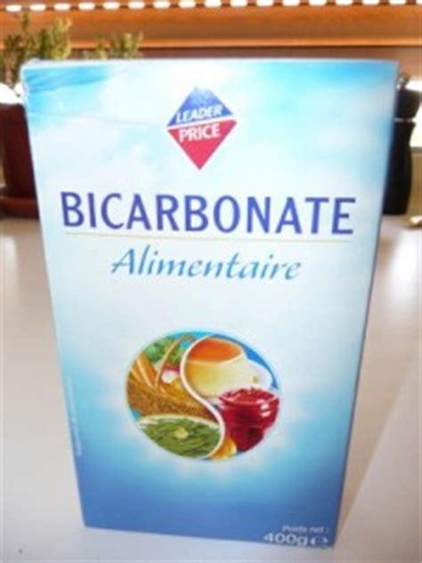 bain de si鑒e bicarbonate comment se fabriquer un déodorant avec du bicarbonate de soude ou de sodium consommer durable