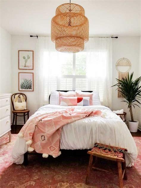 schlafzimmer ideen wiesbaden wicker shade wohnen b 246 hmische schlafzimmerdeko