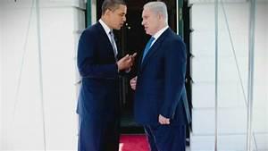 Why to postpone Netanyahu invitation - CNN.com