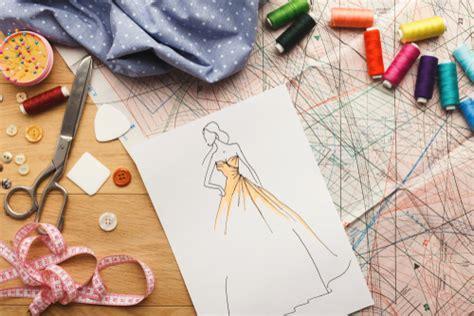 advanced certificate  fashion design national
