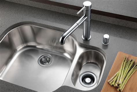 Kitchen Without Garbage Disposal by Kitchen Sink Stinks No Disposal Dandk Organizer