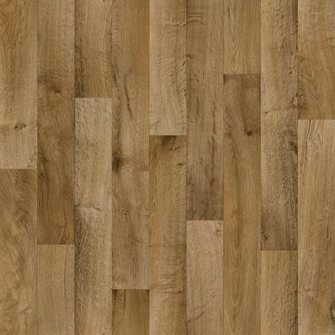 Glueless Vinyl Flooring Menards by Tarkett Classic Collection Sheet Vinyl 12 Ft Wide At