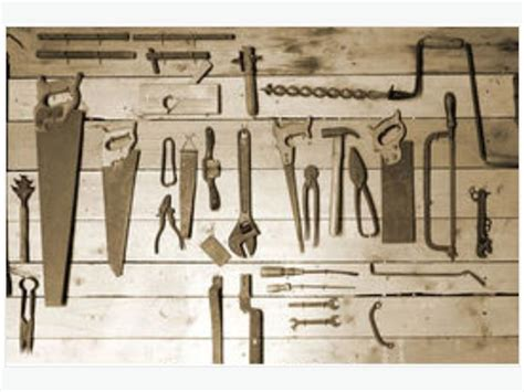 woodworking hand tools wanted saanich victoria
