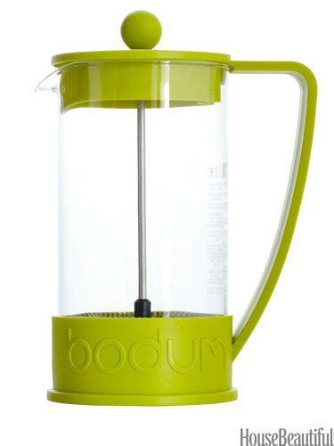 Kitchen Gadgets Essentials by 22 Essential Gadgets Your Kitchen Needs Now Products