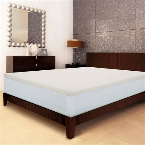 sleepy s king size mattress luxury sleepy s king size mattress photos of mattress idea