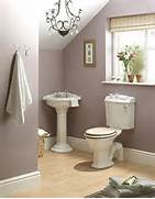 Popular Paint Colors For Alluring Bathroom Coral Paint Colors For Popular P
