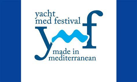 1ère édition yacht med festival en tunisie impulser l