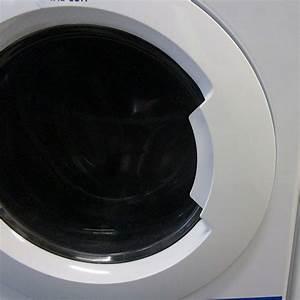 Comparatif Lave Linge Hublot : test indesit xwda751480xwfr 1 lave linge s chant ufc ~ Melissatoandfro.com Idées de Décoration