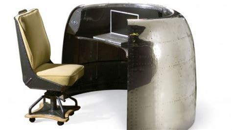 bureau avion 10 bureaux insolites 2tout2rien
