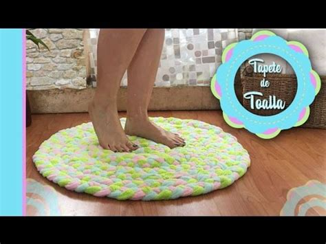 Tapete Con Toallas  Chuladas Creativas  Youtube. Small Backyard Ideas With Fire Pit. Minecraft House Design Ideas Xbox 360. Halloween Party Ideas For Adults Content. Ideas Of Small Kitchen. Outdoor Deck Ideas Houzz. Cottage Bathroom Ideas Pinterest. Cake Ideas Toy Story. Shower Ideas For Adoptive Parents