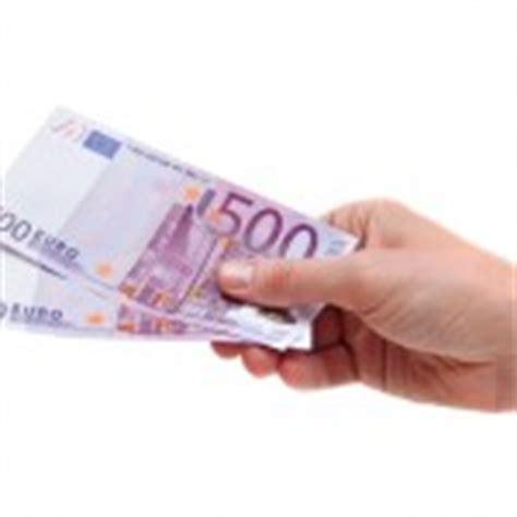 les moyens de paiement accept 233 s chez les commer 231 ants billet de banque