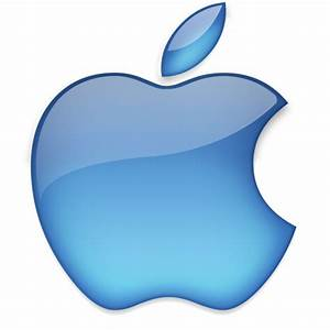Apple's App Store And iTunes Hits Another Outage, 'Service ...