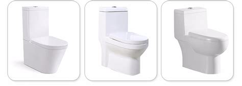 Turkish Toilet Bidet by Luxury Two Incinerator Turkish Toilet Bidet Buy