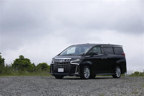 ExtremeContact DWS06 みんカラ × コンチネンタルタイヤ特集 ...