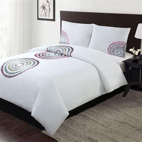 california king duvet cal king duvet cover set home furniture design