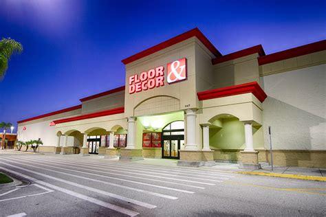 floor decor sarasota floor decor sarasota florida fl localdatabase com