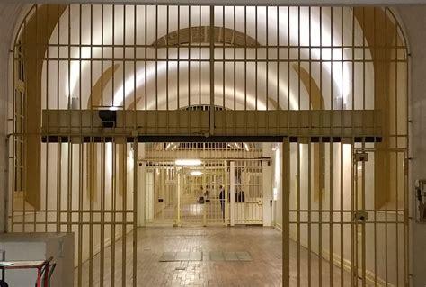 maison d arrt fresnes prison de fresnes janvier 2015 photo 94 citoyens