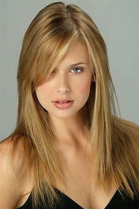 coupe de cheveux fille