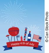 Independence day Clip Art and Stock Illustrations. 109,685 ...