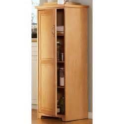 kitchen pantry furniture mainstays kitchen pantry furniture walmart com