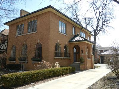 Apartment Rentals Beverly Chicago by 2209 W 103rd St Chicago Il 60643 Is Recently Sold Zillow