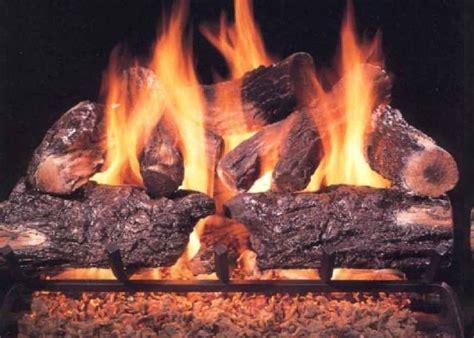 Logs For Fireplace Neiltortorellacom