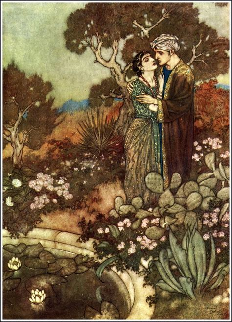 17 Best Images About The Rubaiyat On Pinterest Persian