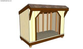 simple wood shed plans sketchup components nolaya