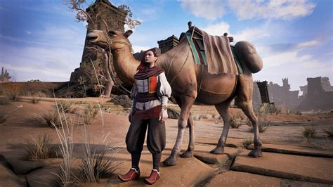 conan exiles wallpapers mounts hd armor mount horses camel player 1920 game animal animals trebuchet weapons updates 1080 features release