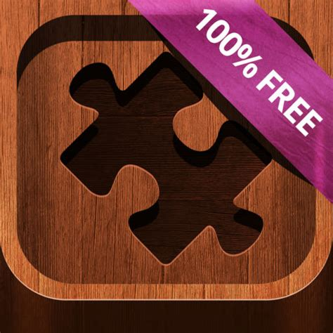 Home Design App For Mac Jigsaw Puzzles Real Free By Rottz Mobile Llc