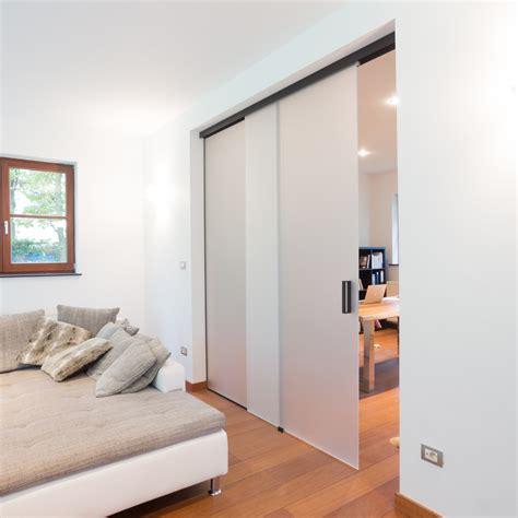 custom made sliding doors anyway doors