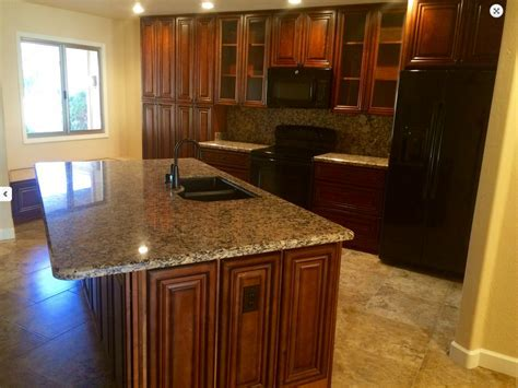 FKC SERIES   Kitchen Prefab cabinets,RTA kitchen cabinets