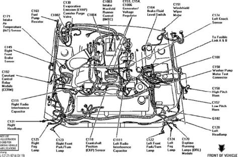 Mach Swap Page Mustang Evolution